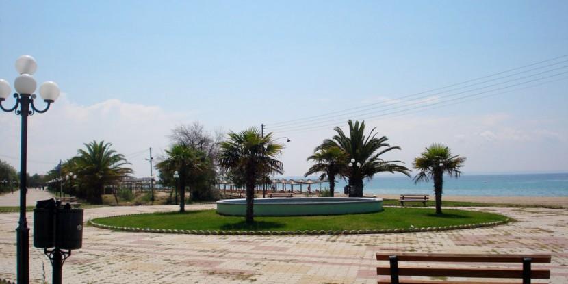 flogita-beach