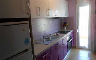 room-with-separate-kitchen-18