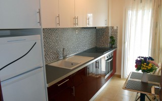 room-with-separate-kitchen-19
