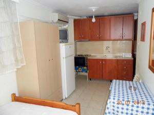 Manolis House - Junior apartment
